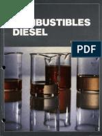 Los Combustibles