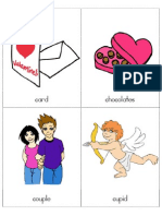 small-valentines-words.pdf