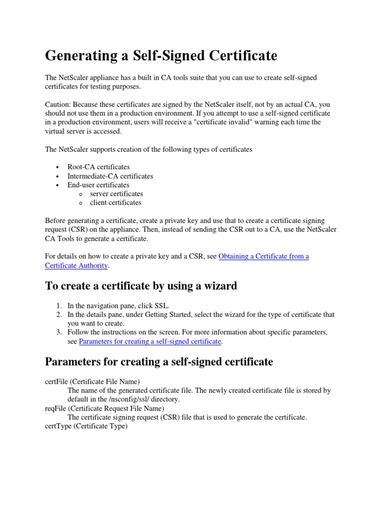 Generating a self sign certificate openssl public key generating a self sign certificate openssl public key certificate key cryptography 1betcityfo Images