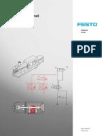 Hydraulics Workbook Advanced Level TP 502-551147_leseprobe_en - Resumo