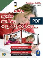 ApresUnBac1234