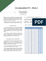 Informe de Laboratorio 1 de Ciscutios Digitales.docx