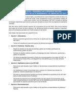 Resumen Ejecutivo-Desarrollar Una Red HET-NET