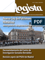Madrid Ecologista 23