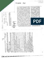 Lynch, John - La administración colonial española - Capítulo IV - El establecimiento del sistema de Intendencias en el Virreinato del Río de la Plata