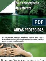 Áreas_Protegidas.ppt