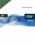 Fluent Brochure