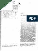 Lynch, John - Las Revoluciones hispanoamericanas - Capítulo IV  - Chile, libertador y libertado