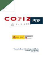 Guia Cotiza2011
