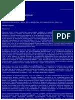 AportesN15.pdf