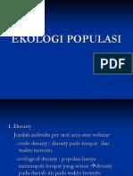 kuliah-5-ekologi-populasi