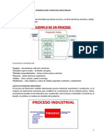 Tema _01 Introduccion a Procesos Industriales