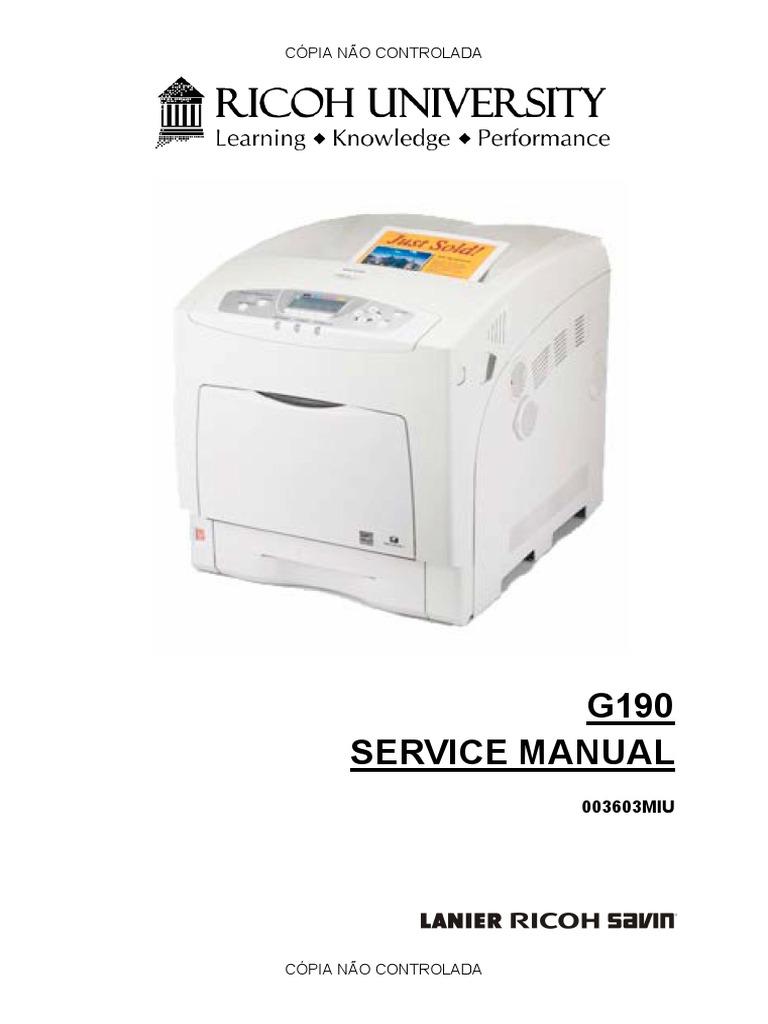 ricoh aficio 2022 service manual momlost rh momlost weebly com ricoh aficio 2022 manuale italiano ricoh aficio 2020 manual