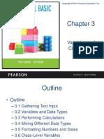 Chapter 03 Slides