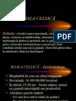 1.Celiac Disease.rom