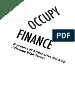 Occupy Finance Interior Final Medium-res
