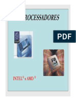 05-Processadores
