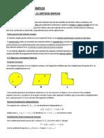 Investigacion Operativa - Modulo 2b