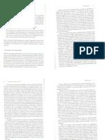 Segredos e Truques Da Pesquisa - Howard S. Becker - Pag. 58-90