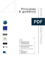 Contract_Certainty_Principles_and_Guidance_June_2007.pdf
