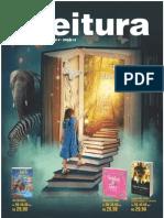 Revista Leitura Edição 63 – Outubro 2013