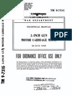 TM9_731G_1943