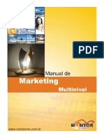 Manual Marketing