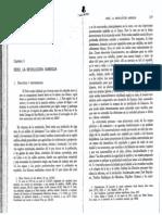 Lynch, John - Las Revoluciones hispanoamericanas - Capítulo V - Perú, la revolución ambigua