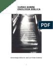 Curso Sobre Demologia Biblica