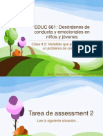 clase 2 - assessment