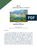 Bd-76-Fundamentos de La Salud