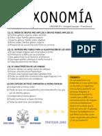 SIMULACRO 1 SERES VIVOS sol.pdf