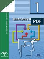 a7_Autoconocimiento[1].pdf