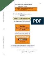 PQR 12 EKG.indd - Desconocido.pdf