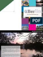 Curso/CTR Praktikum Reisejournalismus