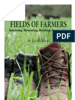 Introduction from Fields of Farmers