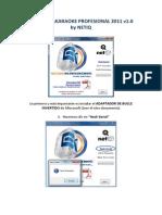 C__program Files (x86)_ecuakaraoke Profesional 2011_manual Hack Ecuakaoke