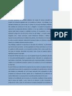 Texto Libro Becerros 2011