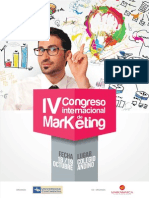 IV Congreso Internacional de Marketing.pdf