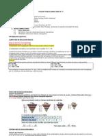 plandetrabajosimultneon77-120115102334-phpapp02(1)