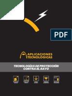at3w_catalogo_espanol.pdf