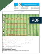 Seduta Capacità Coordinative Novara Calcio 16-9-2013(gruppo A)