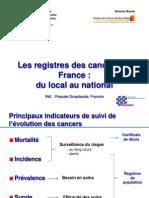 -12 Registres en France Buemi