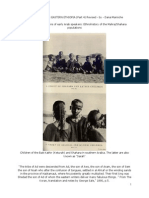 WHEN ARABIA WAS EASTERN ETHIOPIA _Part 4_ REVISED - by - D….pdf
