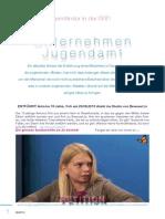 02.Jugendämter_in_der_BRD.pdf