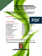 Valor agregado piña y Pitahaya 050813