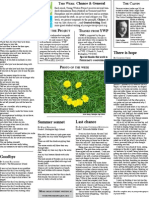 Burlington Free Press index 2013-14
