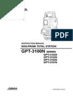 IM_GPT-3100N