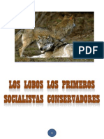 LOS LOBOS - Los socialistas conservadores