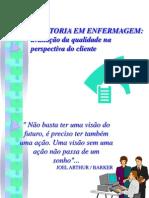 3 - Auditoria Em Enfermagem 11.06.12